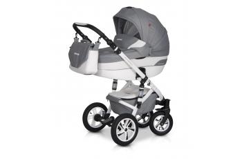 EURO-CART wózki dziecięce bde1da4917